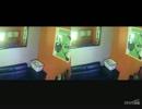 【うたスキ動画】 扉の向こうへ 【歌ってみた】