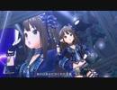 【デレステMV】「AnemoneStar」 (フェスSSR)【1080p60/4Kドットバイドット】