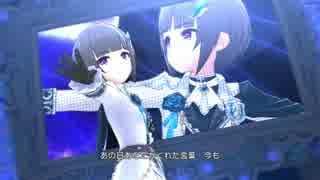 【デレステMV】AnemoneStar【SSR白雪千夜】