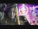 【MHW】フルネギ!第15話「歴戦王ネルギガンテ ランスソロ」【実況】