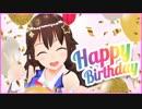 【会員限定】ときのそら お誕生日スペシャルメッセージ【そらとものみんなへ】