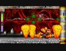 【ゲーム制作】ロールちゃんがロックマンXでボスラッシュをするゲーム 33