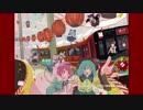 第60位:【幻想メトロ】旅のしおりを忘れずに【ハルトマン&ラストリモート】