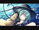 第38位:【東方Vocal】Everlasting Happy Ver.(ハルトマンの妖怪少女)【CielArc】
