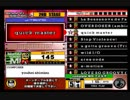 beatmania III THE FINAL - 270 - quick master (DP)