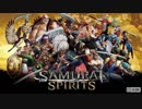 【PV第2弾】PS4完全新作『サムライスピリッツ』SAMURAI SPIRITS   SAMURAI SHODOWN– Trailer 2 (Japan)