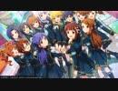 【ミリシタ新曲MV】LEADER!! by 765PRO ALLSTARS