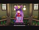 【カスタムメイド3D2】クーデレ性格告白シーン