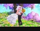 【スマホRO】Ragnarok Online Mobile  Eternal Love OP(Wish) フル