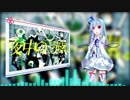 【KotonoSync】ヴィクター【VOICEROID2琴葉葵】