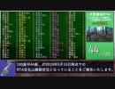 【ゆっくり】ポケモンGO 大菩薩嶺攻略RTA