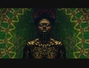 PNAU - Solid Gold feat. Kira Divine & Marques Toliver