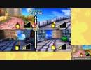 ミニゲームが100種類!?マリパ完全版を遊び尽くせ!!ぼっちでマリパ実況Part1【マリオパーティ100 ミニゲームコレクション】