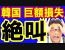 【韓国】最新 ニュース速報!貿易競争で韓国経済にパーフェクトストーム出現!日本へ日韓スワップ要求するも政府は…海外の反応『KAZUMA Channel』