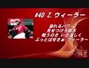 第64位:【MIDI】2019東北楽天ゴールデンイーグルス応援歌メドレー開幕版