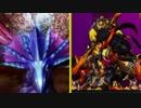 【シャリプラ実況】黄昏の謎に迫る錬金術士たちの物語 part73【ロッテルートpart15】