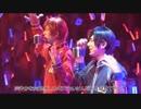 【F6ライブ】WILD☆JUSTICE【Satisfaction】