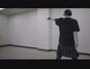 【KAZUTAN】メーベル【踊ってみた】
