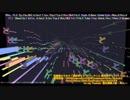 第79位:【異世界かるてっとOP】異世界かるてっとを吹奏楽にしてみた【音工房Yoshiuh】 thumbnail