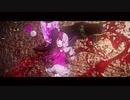 【エロカッコ良く歌ってみた】バイオレンストリガー/八王子P【初音ミク】