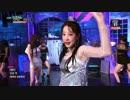 【k-pop】 이엑스아이디(EXID) - ME&YOU 뮤직뱅크 (MusicBank) 190517