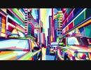 It's a Poppin' City Vol.1 (Japanese City Pop Mix)