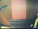 【うたスキ動画】MANKAI☆開花宣言/A3ders!「佐久間咲也(CV.酒井広大) …【みんみん♪ 】