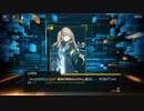 【ドルフロ】深層映写 -DEEP DIVE- chapter.3 (part2)【1080p】
