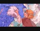 第63位:雫 ~獣の奏者エリン主題歌~ いるかはいるか