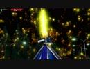 【FGOAC】腹ペコ王で散歩してきた【Part170】