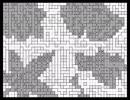 【天体ショー】Puzzled Apple!!【解答編】