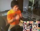 【生主MAD】加藤純一&ウナちゃんマン×恋するフォーチュンクッキー【実況者MAD】