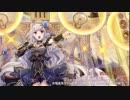 【御城プロジェクト:RE】武神降臨!山形昌景 難しい(3人平均☆7.7,Lv82)