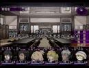 ウィザードリィエクス2でゆっくり遊ぶ!part6