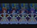 【ミリシタ】ピコピコプラネッツ「ピコピコIIKO! インベーダー」【ソロMV(編集版)】