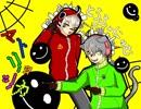 【猫豆腐】マトリョシカ 【歌ってみた】
