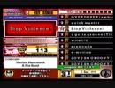 beatmania III THE FINAL - 271 - Stop Violence! (DP)