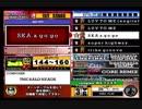 beatmania III THE FINAL - 299 - SKA a go go (DP)