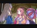【PS4】小さな国の1人のお姫の物語 パート43【メルルのアトリエDX】