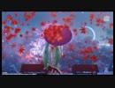【PS4】初音ミク-Project DIVA- X HD『紅一葉(雪ミク2013AS) PV』