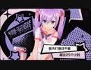 生放送でメランコリックを歌って踊る中国のアイドルVtuber【リブドル!】