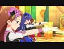 【ミリシタMV】LEADER!!【1080p60 アプコン】