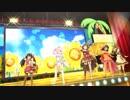 【デレステMV】SUN♡FLOWER【第8回総選挙Pa1〜5位】