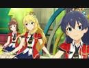 第14位:ミリシタ「LEADER!!」765PRO ALLSTARS thumbnail
