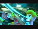 【実況】おらに3分間分けてくれ!「マリオカート8DX」Part.8
