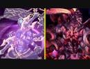 【シャリプラ実況】黄昏の謎に迫る錬金術士たちの物語 part74【ロッテルートpart16】