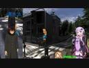 【結月ゆかり】ユニティちゃんのアホゲー紹介01(自作ゲーム)