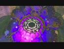 ゼルダの伝説 ブレスオブザワイルド 字幕プレイ Part49