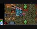セーブできないコンバットチョロQアドバンス大作戦MISSION9・ゆっくり実況プレイ