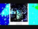Harima〆「アグラオネマの祝日/ft.初音ミク」MV